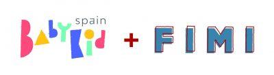 LogoFIMImasBABYKID2022_CMYK_HB