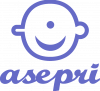 asepri_logo NEGRO